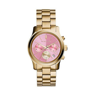 マイケルコース 腕時計 レディース MK6161