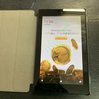 Amazon アマゾン キンドル ファイア Kindle Fir...
