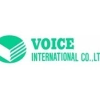 【高収入】日本を代表する有名ビルの空調設備施工管理/設立から30...
