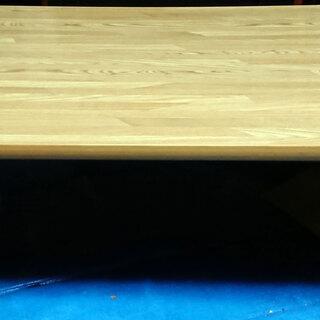 ◆折りたたみ テーブル センターテーブル 来客用 ◇ 滋賀 大津市 ◆
