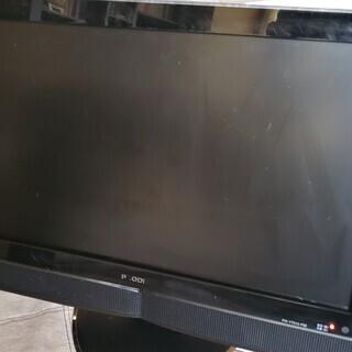 ピクセラ 20インチ液晶テレビPRODIAリモコン無