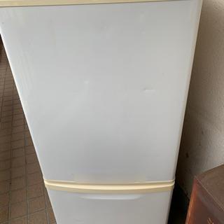 冷蔵庫☆お譲りします!!値下げ!!
