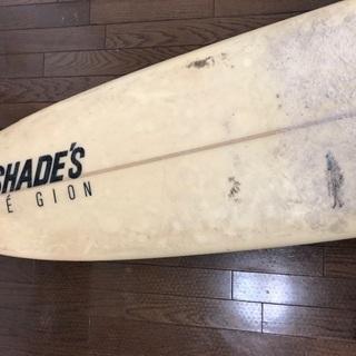 ロングサーフボード - 大田区