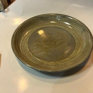 皿 5枚組 直径約20cm