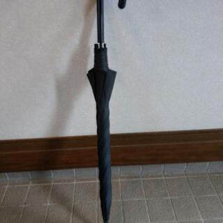 紳士用傘②