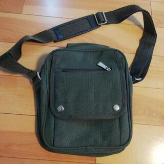 新品バッグ③の画像