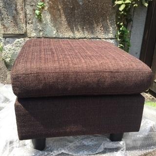 7月11日まで激安‼️ほぼ新品‼️おしゃれで坐り心地の良い椅子 ...