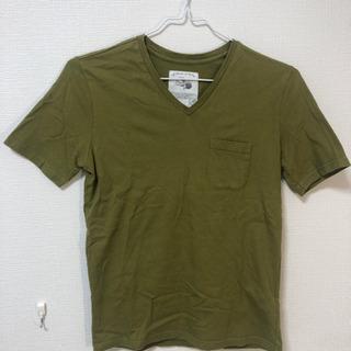 アーバンリサーチ 半袖Tシャツ