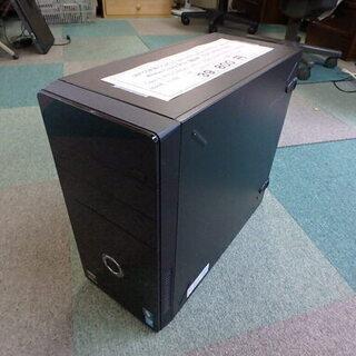 パソコン デスクトップ☆UNITCOM☆超ハイスペック Core...