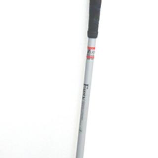 札幌 パークゴルフ クラブ Fapty S-560G カーボンシャフト