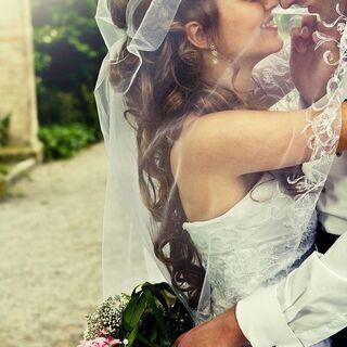 「結婚したいなぁ」と思ったら→→→とりあえず無料カウンセリ…