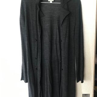 ブランド シビラ カーディガン - 服/ファッション
