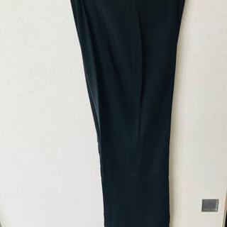 ブランド シビラ パンツ・カットソー4点 - 服/ファッション