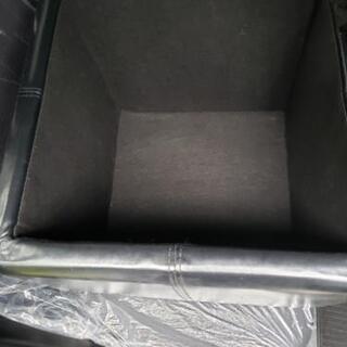 椅子 - 家電