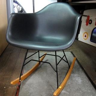 椅子 ロッキングチェア