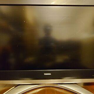 東芝液晶テレビ 42インチ 動作確認済み