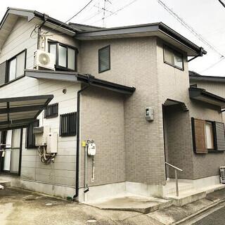 【伏見稲荷大社そば!京阪・JR奈良線両線徒歩5分のダブルアクセス...