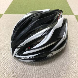 KABUTO 自転車用ヘルメット