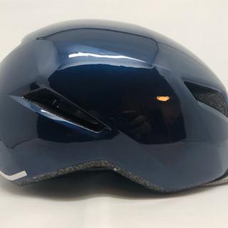 ABUS YADD-l ヘルメット Mサイズ