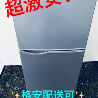 AC-155A⭐️SHARPノンフロン冷凍冷蔵庫⭐️