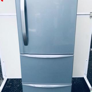AC-157A ⭐️TOSHIBAノンフロン冷凍冷蔵庫⭐️
