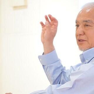 【1/31】【オンライン】医学博士:有田秀穂から学ぶ「脳内ホルモンの基礎知識」 - スポーツ
