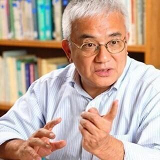 【1/31】【オンライン】医学博士:有田秀穂から学ぶ「脳内ホルモンの基礎知識」 − 東京都