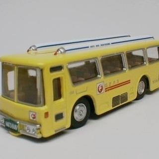 TL-0078 はとバス(1)