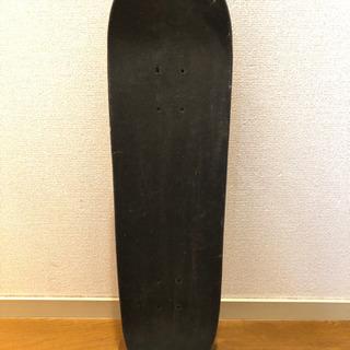 【商談中】スケートボード