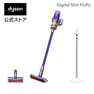 【新品・送料無料】ダイソン SV18 Dyson Digital...