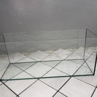 60cm水槽