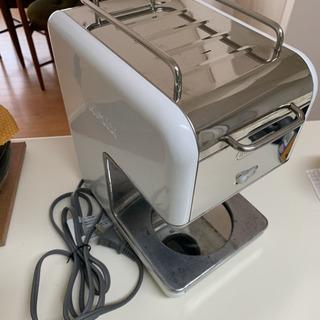 デロンギ ドリップコーヒーメーカー CMB6-WH