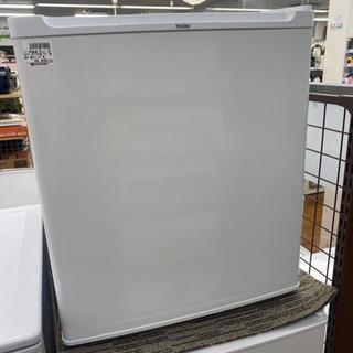 【トレファク 南浦和店】ハイアール 1ドア冷蔵庫