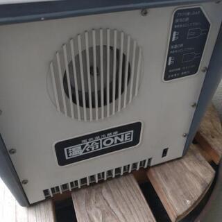 12V車載用 冷蔵庫 & 温蔵庫