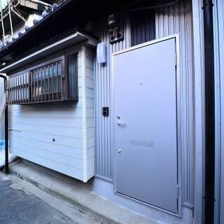 古民家リノベーション|ペットOK - 大阪市