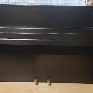 電子ピアノ electric piano 電気ピアノ KAWAI...