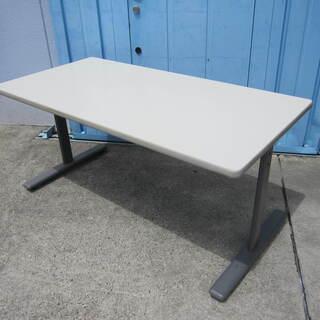 会議テーブル W1500 T字脚