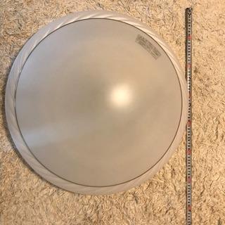 小泉のシーリングライト(電球付)