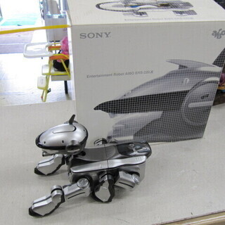 おもちゃ・プラモデル・ラジコン・模型 ジャンンジャン高価買…