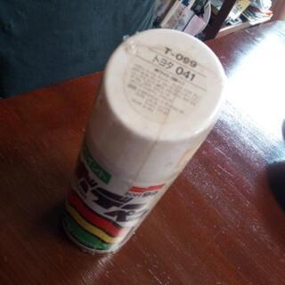 ソフト99 スプレー缶