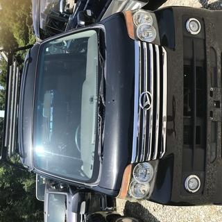 アトレーワゴン S321G 黒 部品取り車 外装パーツ・内装パーツ