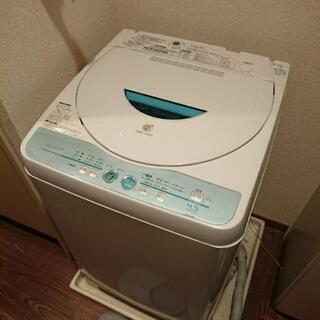 冷蔵庫、洗濯機、組立式ベッド、リラックスチェアお譲りします。