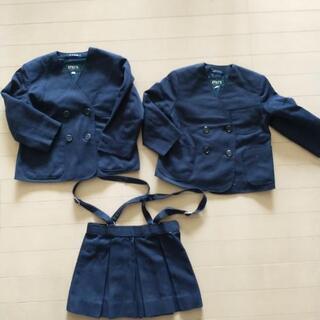 幼稚園 保育園制服