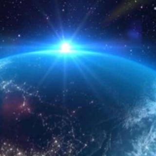 世界の平和と人類の幸福について考えよう