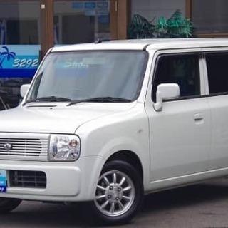 オススメ軽自動車②