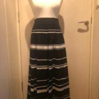 Ann Taylor アンテイラー サマーロングスカートsサイズ