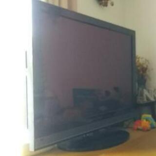 日立 テレビ スリム 42型