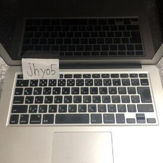 MacBookAir2015 13inch 256GB