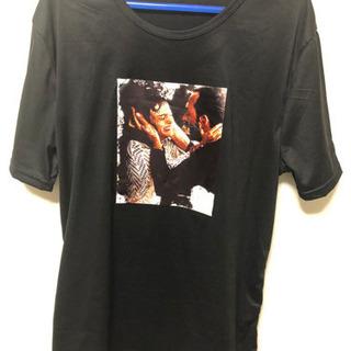 LEON 半袖 Tシャツ Lサイズ