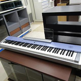 KAWAI カワイ 電子ピアノ ES1 PERLAペルラ 88鍵...
